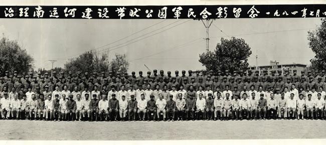 献给八一:炮62师组歌――铁血雄师,永恒劲旅